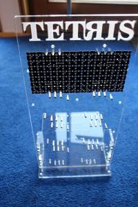 Tetris-5