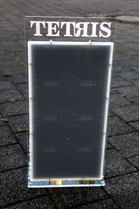 Tetris-9c