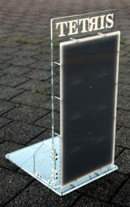 Tetris-9d