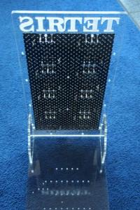 Tetris-9f