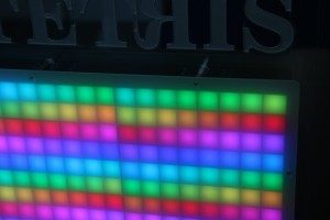 Tetris-9h