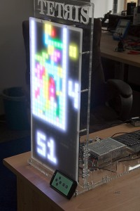 Tetris_1_3