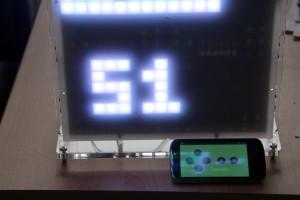 Tetris_1_6
