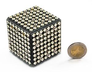 Polo-mini-cube1