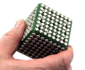 Polo-mini-cube2